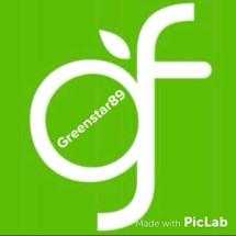 Greenstar89