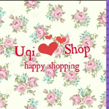 OS_UQILOVESHOP