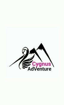 Cygnus Adventure Shop