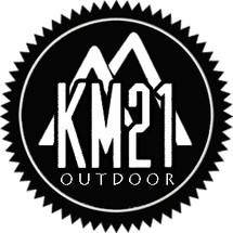 KM21 Outdoor