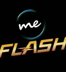 MEflash shop