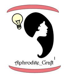 APHRODITE_CRAFT