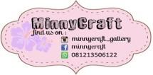 MinnyShop