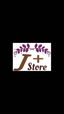 JPlus-Store