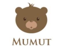 Mumut