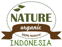 Nature Organic Indonesia