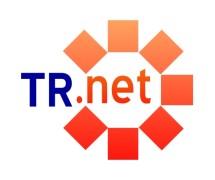 TokoRobot-Net