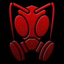 Gokiburi - Gundam