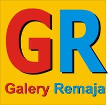 Galeri Remaja