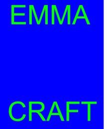 emma craft