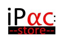 iPac Store
