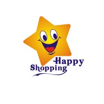 Happy Shopping House