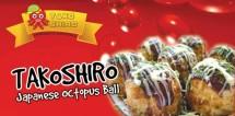 Takoshiro Shop