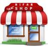 Nifar Shop