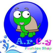 Arcy Fashion Shop