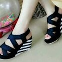 Marisa Shoes
