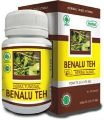Herbal murah999