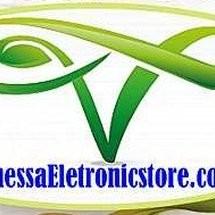 Vanessa_Eletronic_Shop