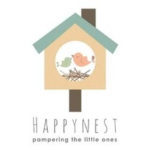 happynestbaby