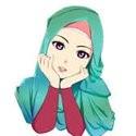Defira Hijab