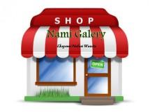 Liria Galery