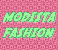 Modista Fashion