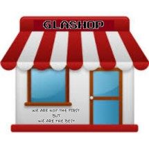 Gladiola Market