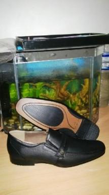 Sepatucasualbootsonline