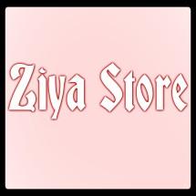 Ziya Store