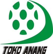 toko anang