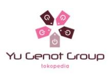 Yu Genot Group