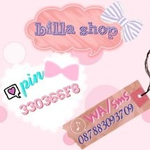 billa_shop