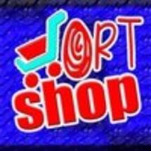 ORTSHOP-ID