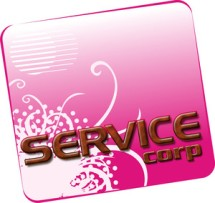 Service Corp