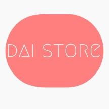 dai store