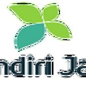 Mandiri Jaya Accesories