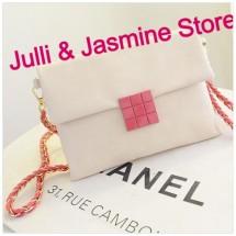 Julli & Jasmine Store