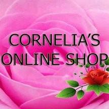 CORNELIA ONLINE SHOP