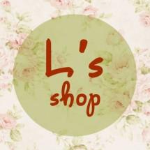 L's shop