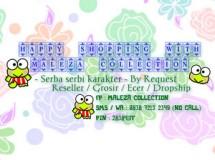 Maleza Collection - Unyu