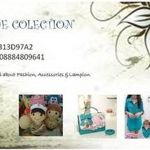 Jeje Colection