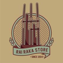 Rai Raka Store