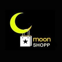 MoonShopp