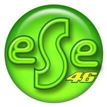 ESE46 Shop
