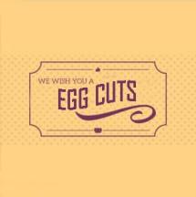 Eggcuts Store