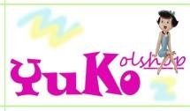 yuko olshop