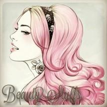 BeautyStuffs