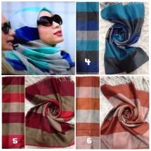 hijab cutie