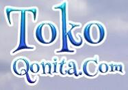 tokoqonita