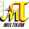 multikom